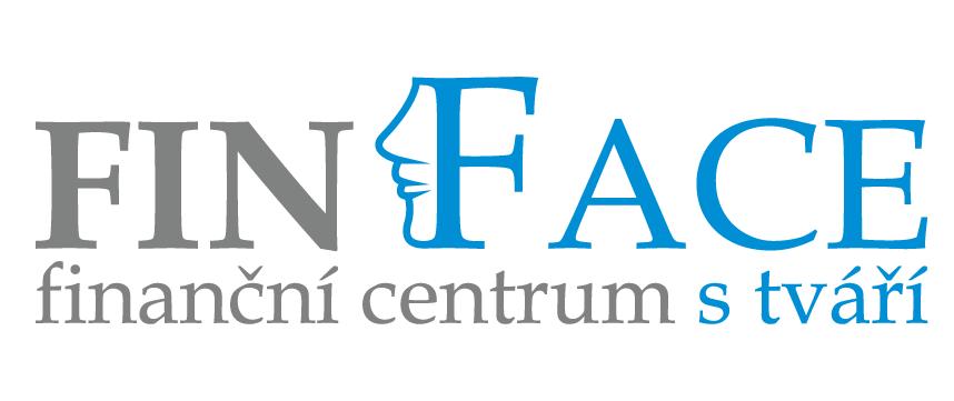 FinFace.cz